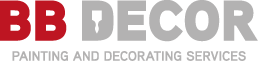 BB Decor Logo